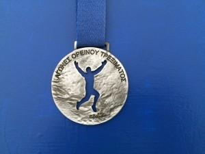 medal-2015