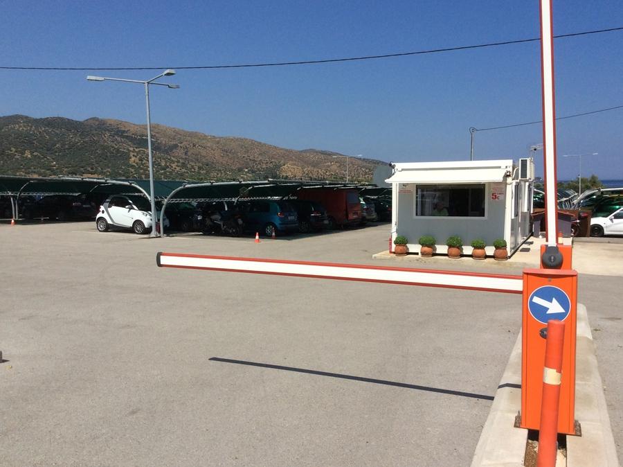 parking_metoxi