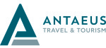 Antaeus Travel & Tourism