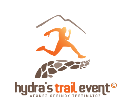 Hydra's Trail Event